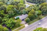 746 Herbertsville Road - Photo 60