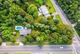 746 Herbertsville Road - Photo 65