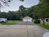 209 Sprague Avenue - Photo 63