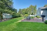 521 Woodland Avenue - Photo 11
