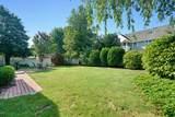 521 Woodland Avenue - Photo 3