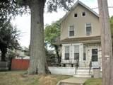 907 Comstock Street - Photo 22