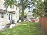 907 Comstock Street - Photo 3