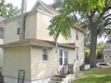 907 Comstock Street - Photo 4