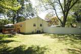 3 Eisenhower Court - Photo 19