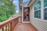 393 Yorkshire Place - Photo 16