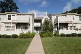 459 Magnolia Court - Photo 1