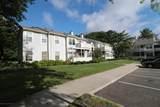 459 Magnolia Court - Photo 2