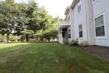 459 Magnolia Court - Photo 21