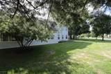 459 Magnolia Court - Photo 22