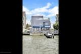 254 Harbor Court - Photo 44