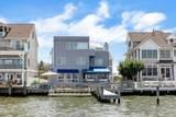 254 Harbor Court - Photo 5