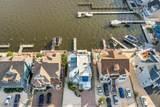 254 Harbor Court - Photo 51