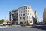 603 Mattison Avenue - Photo 1