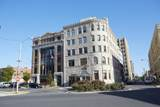 603 Mattison Avenue - Photo 12