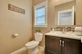 406 Elizabeth Avenue - Photo 16