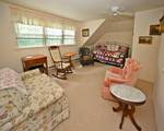 4141 Squankum Allenwood Road - Photo 19