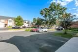 57 Dogwood Drive - Photo 2