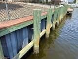 409 Atlantic City Court - Photo 29