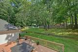 31 Seven Oaks Circle - Photo 34