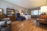6 Colonial Drive - Photo 10