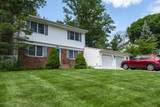 6 Colonial Drive - Photo 2