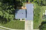 6 Colonial Drive - Photo 6