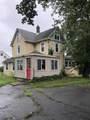 283 Main Street - Photo 6