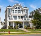 309 Ocean Avenue - Photo 1