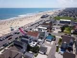 309 Ocean Avenue - Photo 65