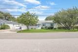 1421 Windward Avenue - Photo 1