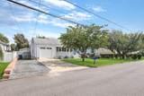 1421 Windward Avenue - Photo 3