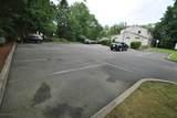 437 Lakehurst Road - Photo 16