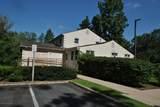 437 Lakehurst Road - Photo 33