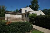 437 Lakehurst Road - Photo 35