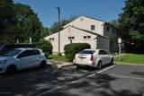 437 Lakehurst Road - Photo 37