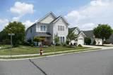5 Carleton Drive - Photo 2