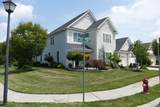 5 Carleton Drive - Photo 3