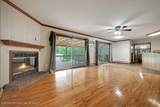 15 Mapletree Road - Photo 30
