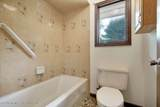 15 Mapletree Road - Photo 46