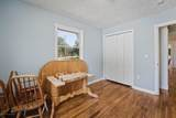 219 Laurel Boulevard - Photo 23