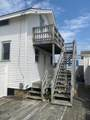 21A/B Shore Villa Road - Photo 2