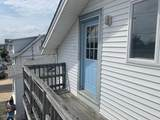 21A/B Shore Villa Road - Photo 4