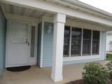2288 Beltane Road - Photo 2