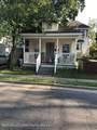 1411 Bangs Avenue - Photo 2