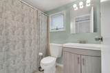 1215 Briarwood Road - Photo 21