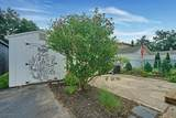 1215 Briarwood Road - Photo 24