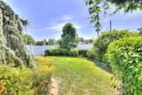 64 Bridgewaters Drive - Photo 11