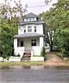 1509 Summerfield Avenue - Photo 1