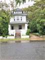 1509 Summerfield Avenue - Photo 2